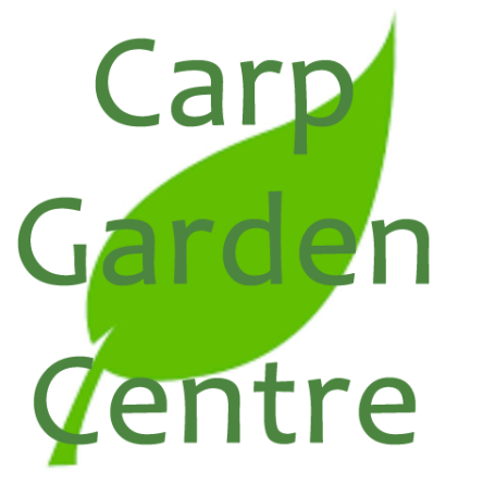 Carp Garden Centre of Ottawa