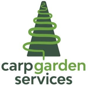 Carp Garden Services