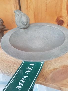 ottawa-garden-accents_20180516_111934