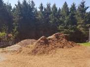 ottawa-soil-amendments