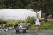 carp-garden-centre-ottawa_LDP_5474 copy