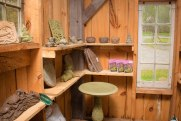 carp-garden-centre-ottawa_LDP_5560