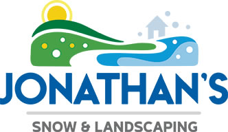Jonathan's Snow & Landscaping