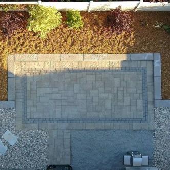 almonte-patio