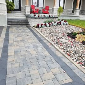 permacon-pathway-hardscaping-landscaping