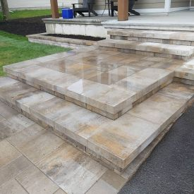permacon-steps-hardscaping